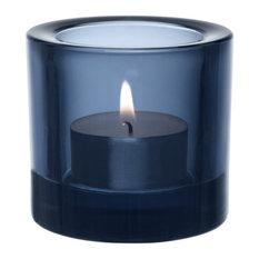 Moderne Kerzenständer moderne kerzenhalter dekorative kerzenständer und teelichthalter