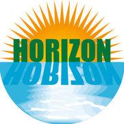 Horizon Home Improvements Ltd's photo