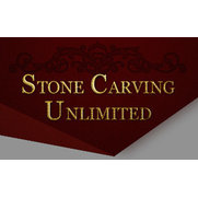 Stone Carving Unlimited's photo