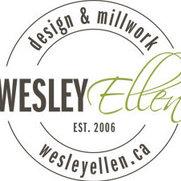 Wesley Ellen Design & Millwork's photo