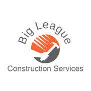 Big League Construction Services LLC's photo
