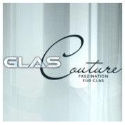 Foto de Glascouture by Schenk Glasdesign