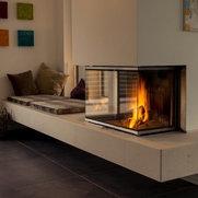Foto von art of fire DESIGN-FORUM GmbH