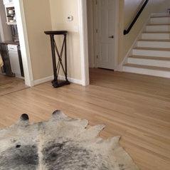 Lamar Adams Flooring Atlanta Ga Us 30625