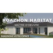 Photo de Roazhon Habitat