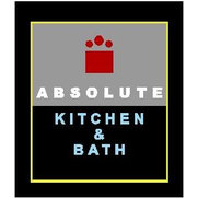 Absolute Kitchen And Bath's photo