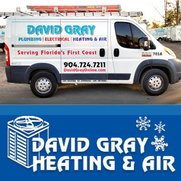 David Gray Plumbing Heating & Air's photo