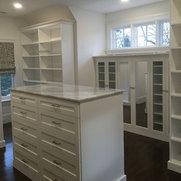 Foto de Katie's Closets LLC