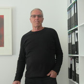 Tony Hampton Architects's photo