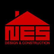 NES Design & Construction's photo