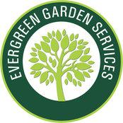 Evergreen Garden Services's photo