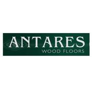 Foto de Antares Wood Floors Ltd