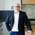 Kaestner Designs - Kitchens, Baths & Interiors's profile photo