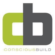 ConsciousBuild, Inc.'s photo