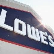 Lowe's 2523's photo