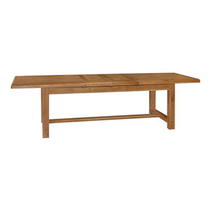 Otago Heavy Large Extension Table