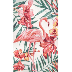 Tropical Outdoor Rugs by Rugs USA