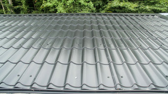Residential Roofing Contractor: Alameda, CA
