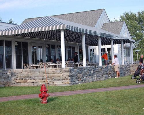 Burlington Country Club Burlington Vt