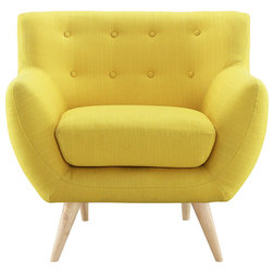Midcentury Armchairs And Accent Chairs by GwG Outlet