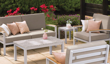 Bestselling Outdoor Lounge Furniture