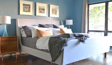 Up to 70% Off Must-Have Mattresses and Beds