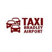 Foto de taxibradleyairport