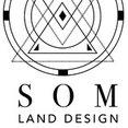 SOM Land Design's profile photo