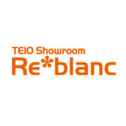 Re*blanc テイオー産業さんの写真