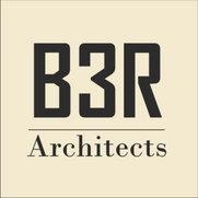 B3R Architects's photo