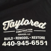 Taylored Construction Services's photo