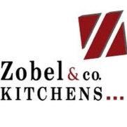 Foto de Zobel and Co. Kitchens