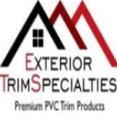 Exterior Trim Specialties's profile photo