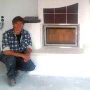 Sidl Masonry Heating's photo