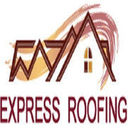 Best Chandler Roofing Company's photo