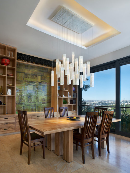 MODERN DINING ROOM CHANDELIER CONTEMPORARY PENDANT LIGHTING FOR – Contemporary Dining Room Chandeliers