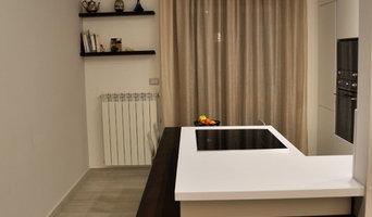 Ristrutturazione appartamento Fisciano