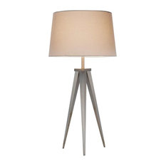 adesso producer table lamp table lamps