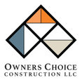 Owners Choice Construction's profile photo