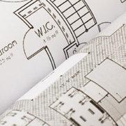 Plan-It Design's photo