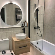 The Baked Tile Company's photo