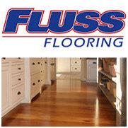 Fluss Flooring Inc's photo