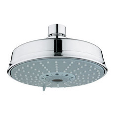 Shop Kohler Multifunction Shower Head on Houzz