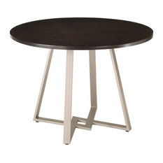 ARTEFAC   Stylish Metal Table Base   Table Tops And Bases