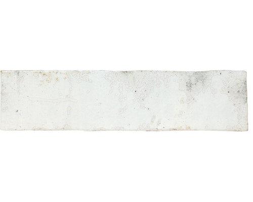 Grunge Iron - Wall & Floor Tiles