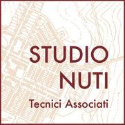 Foto di Studio di Architettura Nuti