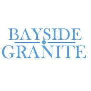 Foto de Bayside Granite