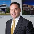 Corradi Construction Group's profile photo