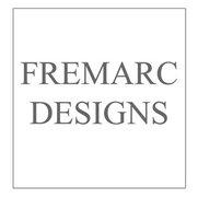 Fremarc Designs's photo