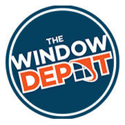 Foto de The Window Depot LLC